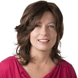 mienis en co pruiken haarwerken, chemotherapie, annemiek, pruik, haarwerk, Mienis & Co