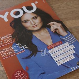 magazine for you, haarverlies, chemo, natuurlijke haarwerken, mienispruiken