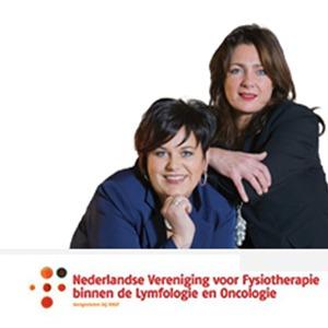 Nederlandse vereniging voor fysiotherapie binnen de lymfologie en oncologie, haarverlies, natuurlijke pruiken, haarwerken