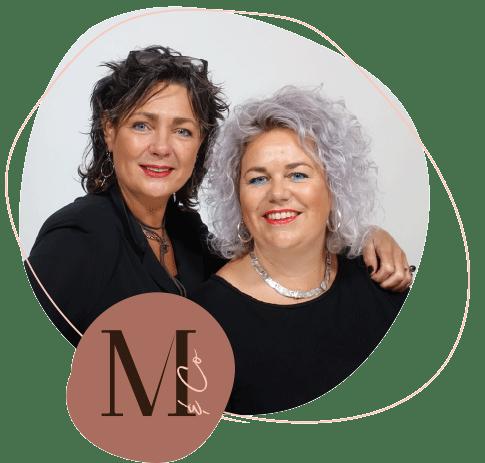 Mienis & Co , Delft, Monster , eigenaar