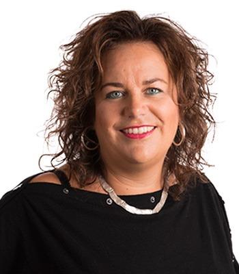 Leonie van Mienis & Co Pruiken - Haarwerken, dermatologie, pruiken, haarziekte