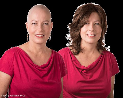 chemotherapie, haarwerk, pruiken, haarwerken, pruiken