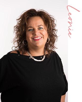 Leonie Bergenhenegouwen, Mienis Pruiken, Haarwerken, Delft, Westland, dermatologie, alopecia